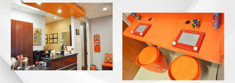 Corona-Orthodontics-Invisalign-Office-Reception