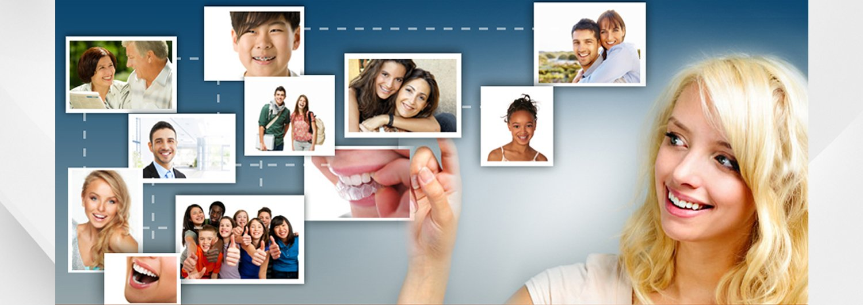 Orthodontist-Corona-Irvine-Orange-County-Orthodontics-slider