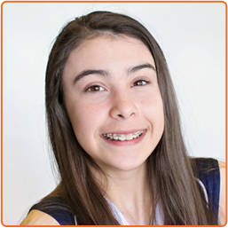Cheap Braces iSmiles Orthodontist 2